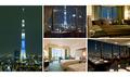 浅草ビューホテルは東京スカイツリー®フレンドシップホテルに認定されました。