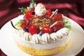 ☆★クリスマスケーキご予約受付中★☆