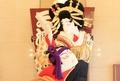 浅草寺境内で12月17日(水)~19日(金)に羽子板市が開催されます!