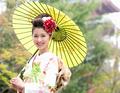 6/11・12【歴史と情緒を感じる和の挙式!浅草結婚式】