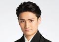 【満員御礼】第四幕 中村隼人氏出演 歌舞伎のいろは幕内談話