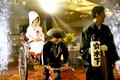 【月1☆BIG★フェア】絶品試食×人力車試乗!大満足フェア