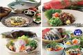 [26階スカイグリルブッフェ武藏]今月のおすすめ料理