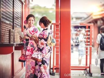 kimonoPlan17.1.jpg