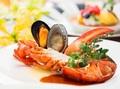 5月26・27日 10組限定【和牛×オマール海老×海鮮丼】無料!食べ比べフェア
