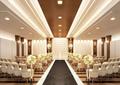 高崎ビューホテル 月に1度のグランドブライダルフェア