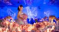 成田ビューホテル 【お料理重視のお二人へ】しあわせ絆牛無料試食付ブライダルフェア