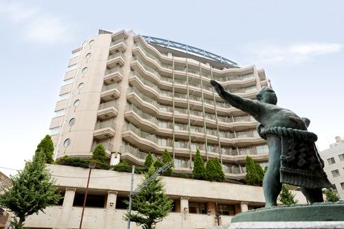 浅草ビューホテル | 両国ビュー...