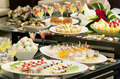 成田ビューホテル スイーツブッフェ *ホテル最上階レストランで日にち限定開催*