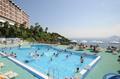 伊良湖ビューホテル 夏休みはこれで決まり!『日帰りサマーパック』