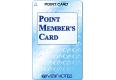 『ビューホテルズポイントメンバーズカード』サービス終了と『楽天ポイントカード』導入のご案内