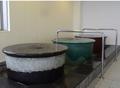 伊良湖ビューホテル spa VIEW大浴場に高濃度炭酸泉『壺湯』が完成!